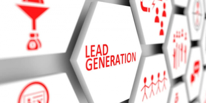 What Does Lead Gen Mean