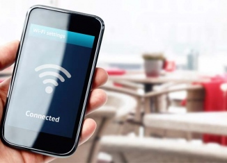 Wifi Security Tips for Anyone Using Mobile Devices