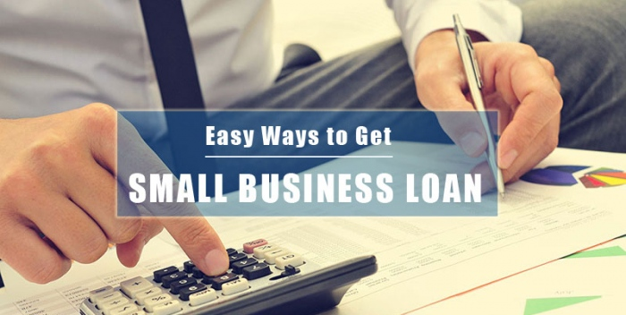 Useful Loan Guidelines for Small Business Aspirants