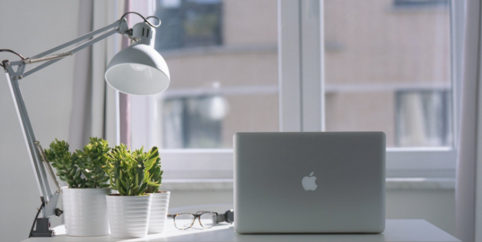 4 Easy Ways to Improve The Air Quality In Your Office