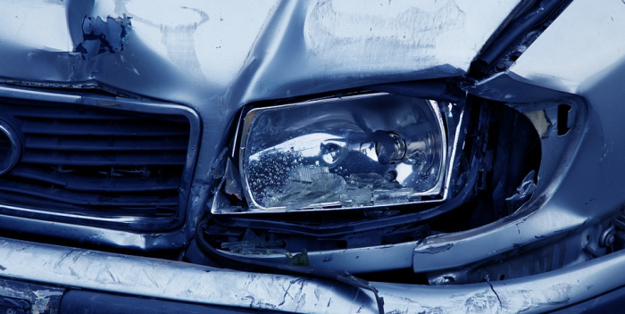 How To Find Reliable Witnesses For Your Recent Car Accident