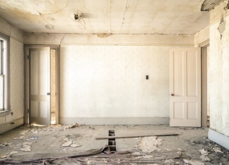5 Signs Of Major Damage First-Time Home Flippers Should Look Out For