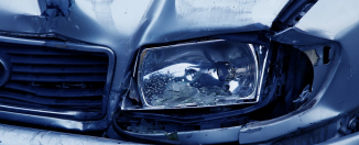 Common Misconceptions About Car Accident Claims