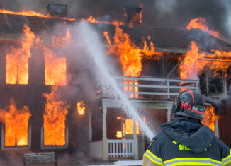Protection Details: 4 Home Insurance Coverages and Endorsements That Better Protect You
