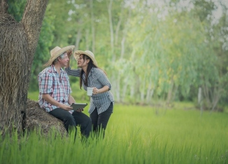 4 Things To Settle Before Settling Into Retirement
