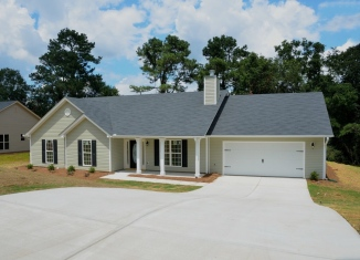 Smart Financial Tips For First Time Home Buyers