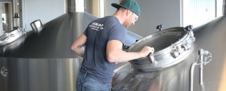 4 Essentials For Keeping Your Factory Clean and Sanitary