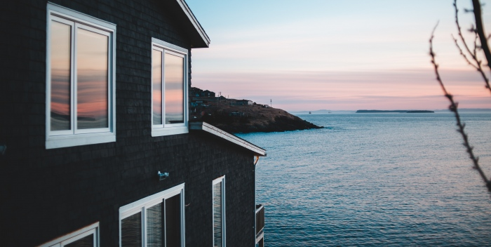 4 Tips For Selling Waterfront Homes