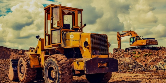 How To Turn A Short-Term Construction Job Into A Career