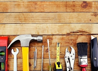 How To Plan Ahead For Your Projects When It Comes To Home Improvement?