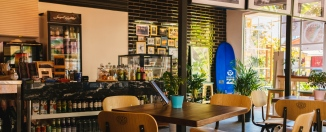 5 Simple Ways To Improve The Aesthetics Of Your Restaurant