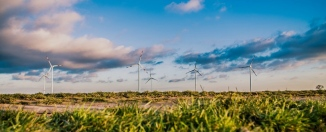 How The US Can Work For More Sustainable Energy Solutions
