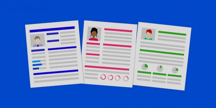 Professional Tips to Cater Your Resume to Top Level Positions