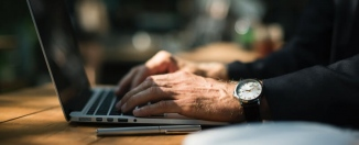 Cold Emailing: What To Look Forward In 2020