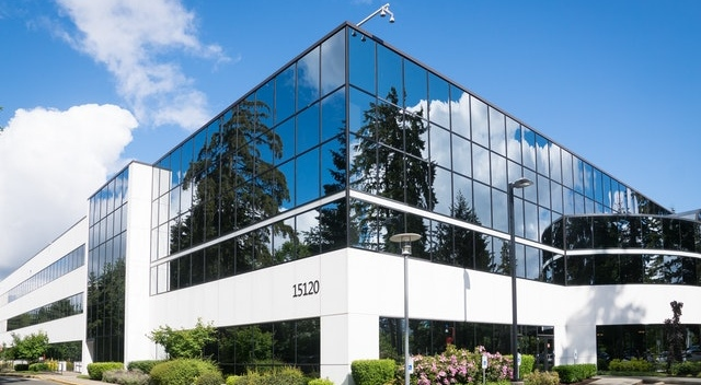 4 Simple Ways To Keep Your Business Facility More Safe and Secure
