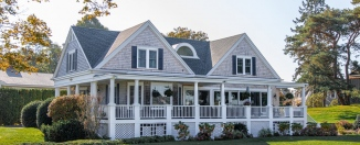 Large Home Upgrades That Are Worth It If You Plan to Sell Your Home In The Future