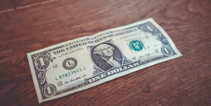 How Can Hard Money Loans Play Into Your Investment Plans?