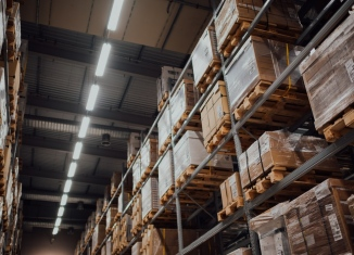 Benefits Of Outsourcing Your Inventory Management