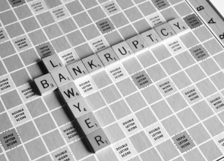 A Starter's Guide to Bankruptcy Law: What Should Everyone Know?