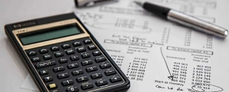 4 Reasons to Get A Payroll Service For Your Business
