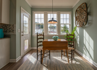 5 Steps For Increasing The Value Of Your Home Before You Try to Sell It