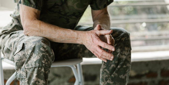 How Disabled Veterans Can Earn An Income