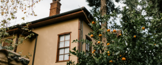 How Does A New Roof Save You Money In The Long Run?