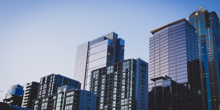 Thinking Of Investing In Real Estate? Why You Should Hire Property Management