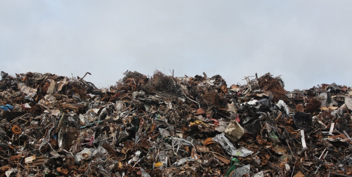 5 Benefits Of Recycling Various Types Of Metals