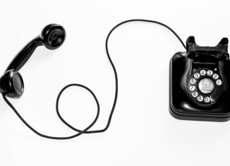 5 Common Types Of Spam Calls and Ways You Can Outsmart Them