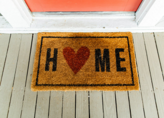 A Complete Guide to Finding the Right Home Insurance For The First-Time Homebuyer
