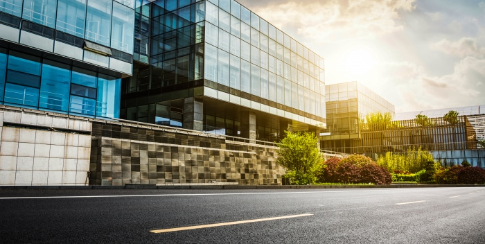Building New Vs Buying Established Buildings For Your Business