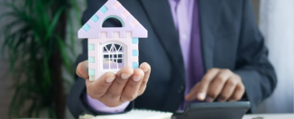 First Things First: How to Get Pre-Approved For Your New Mortgage