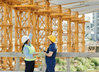 How Can A Building Surveyor Help Protect Your Next Construction Project?
