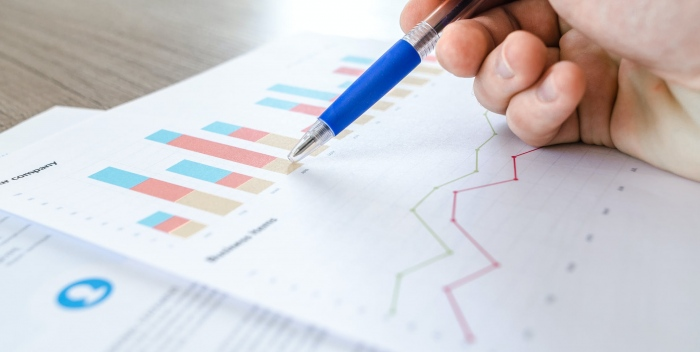 How to Manage and Utilize Your Company's Data