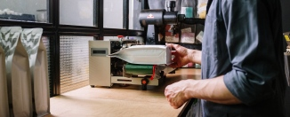 How Your Company Can Benefit From Using A Packing Machine