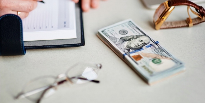 How to Decide If Debt Consolidation Is Right For You