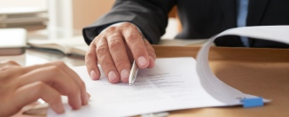 Importance Of Hiring A Lawyer For Your Small Business