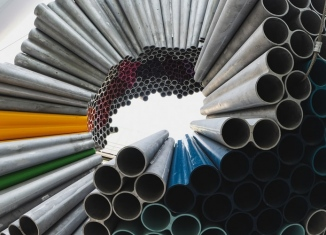 Steel Vs. Aluminum: Which Is Best For Your Project?