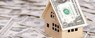 Steps to Take When You Want to Refinance Your Home
