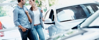 Tips For Setting A Budget When Shopping For A New Car