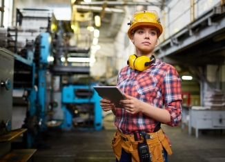 Tips to Ensure Your Industrial Facility Is Running Smoothly