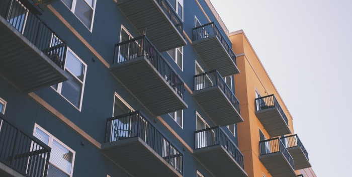 Where to Start When You Want to Purchase Rental Properties
