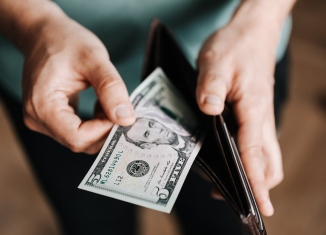 How You Can Properly Manage Your Funds to Avoid Going Broke