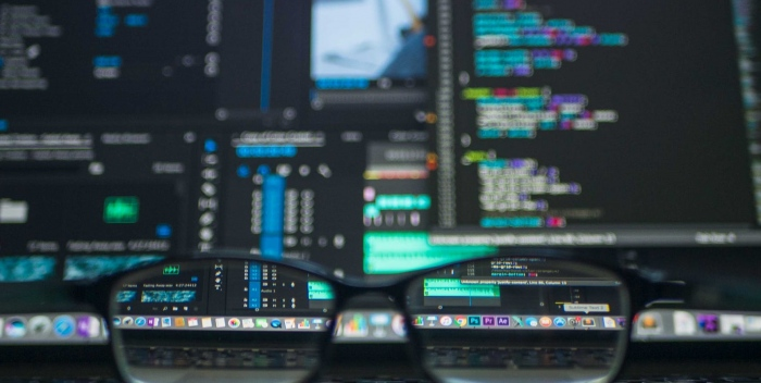 Why Coding Is Important In Tech Industries